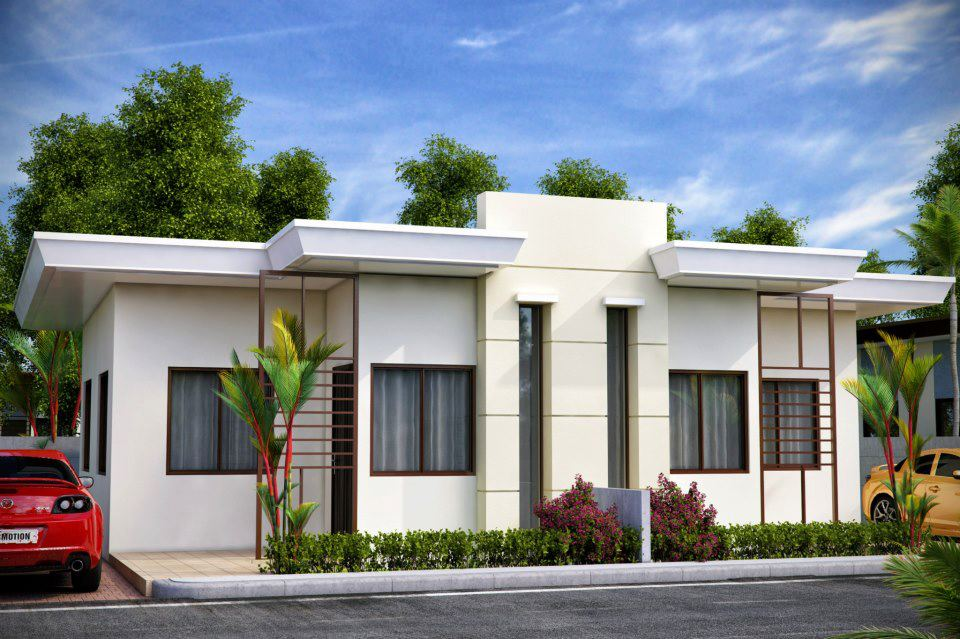ventanas modernas para casas pequenas (4)