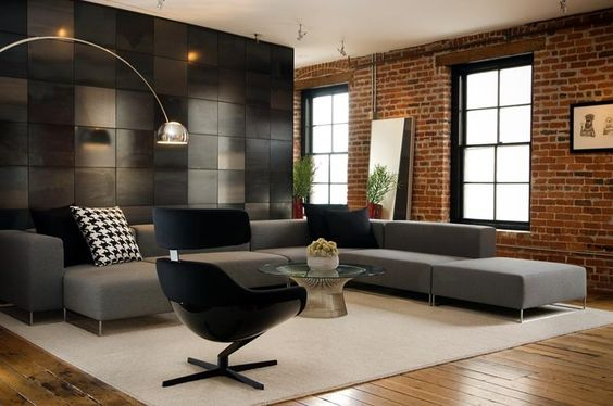 ventanas modernas para salas (3)