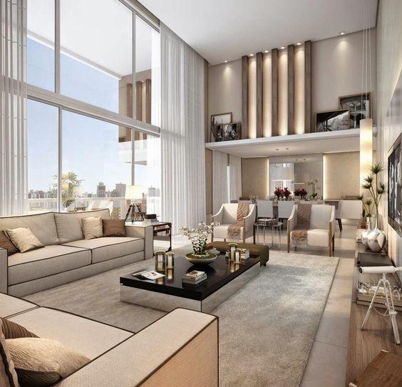ventanas modernas para salas (4)