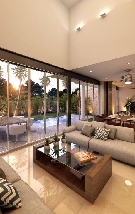ventanas modernas para salas (5)