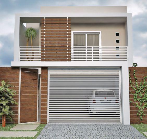 ventanas para balcon (3)