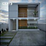 ventanas para balcon (4)