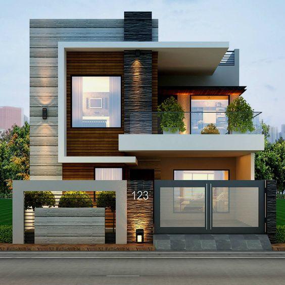 ventanas para balcon (5)