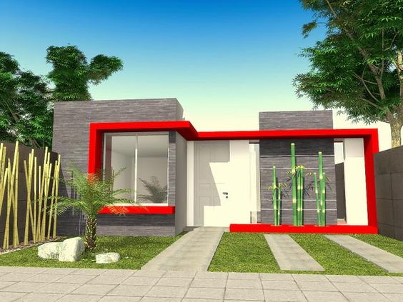 ventanas para casas de infonavit (2)
