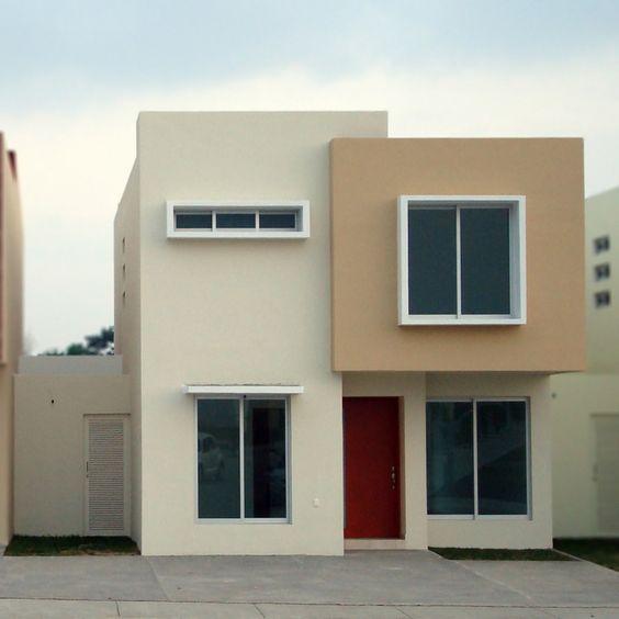 ventanas para casas de infonavit (3)