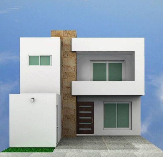 ventanas para casas de infonavit (5)