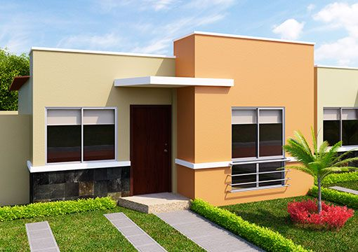 ventanas para casas de infonavit
