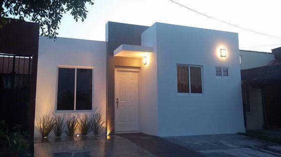 ventanas para casas pequenas (2)