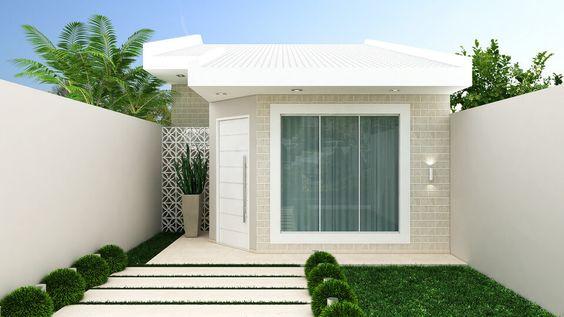 ventanas para casas pequenas (3)