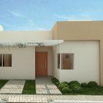 ventanas para casas pequenas (4)