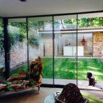 ventanas para el jardin (3)