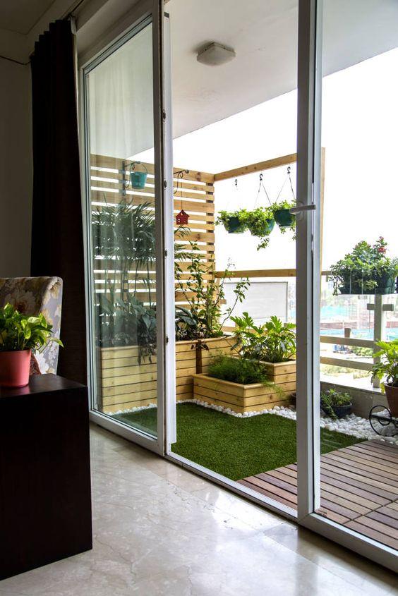 ventanas para el jardin (4)