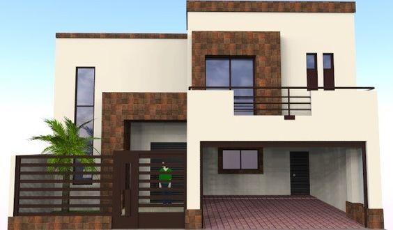 ventanas para exteriores (2)