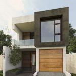 ventanas para exteriores (4)