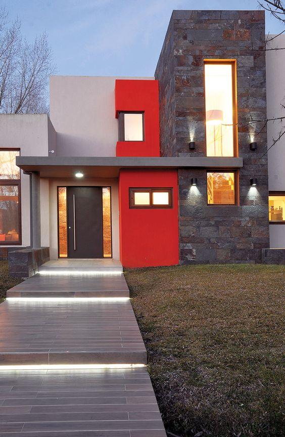 ventanas para exteriores (5)