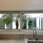 ventanas para la cocina (2)