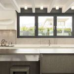 ventanas para la cocina (3)