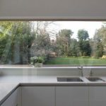 ventanas rectangulares para la cocina (3)