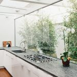 ventanas rectangulares para la cocina (4)