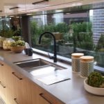 ventanas rectangulares para la cocina (5)