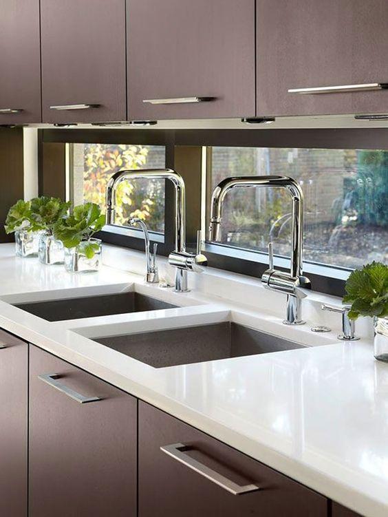 ventanas rectangulares para la cocina (6)