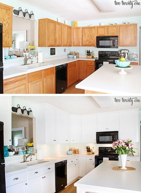 Ideas para reformar una casa vieja top reformar casa for Reformar una casa vieja con poco dinero