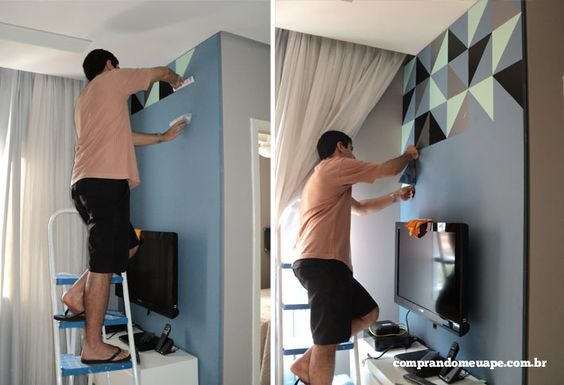 Como remodelar una casa vieja con poco dinero