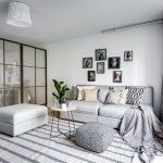 Decoracion de apartamentos modernos 2018