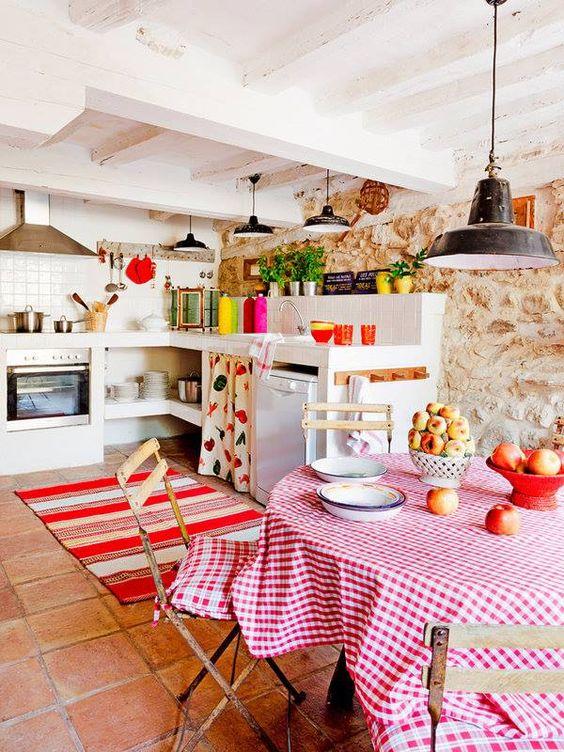 decoracion estilo mexicano como decorar la casa estilo mexicano decoraci n de