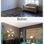 Ideas para remodelar una casa vieja