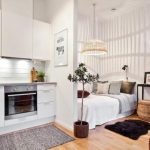 Ideas para tu dormitorio