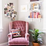 Ideas para un hogar con confort y elegancia