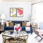 Imágenes de Ideas para un hogar con confort y elegancia