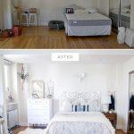 Imágenes de reformas en el hogar