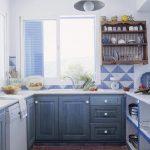 Cocinas mediterraneas5