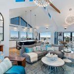 Como decorar la casa estilo mediterraneo