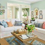 Como decorar la casa estilo mediterraneo3