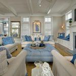 Como decorar la casa estilo mediterraneo5