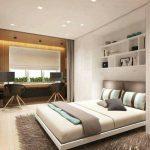 Diseño de interiores para recamaras 2018 - 20193