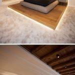 Diseño de interiores para recamaras 2018 - 20196