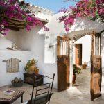 Fachadas de casas estilo mediterraneo2