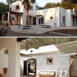 Fachadas de casas estilo mediterraneo3
