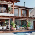 Fachadas de casas estilo mediterraneo5