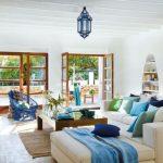 Interiores de casas estilo mediterraneo2
