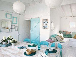 Interiores de casas estilo mediterraneo3