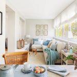 Interiores de casas estilo mediterraneo4