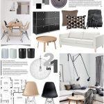 Materiales para el diseño de interiores 2018 - 20191