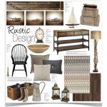 Materiales para el diseño de interiores 2018 - 20195