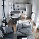 Predicciones en diseño de interiores del 2018 - 2019