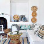 Salas de estar estilo mediterraneo1